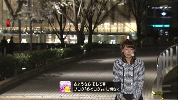 aoyamamegumi_20130401_13.jpg