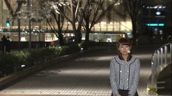 aoyamamegumi_20130401_14.jpg