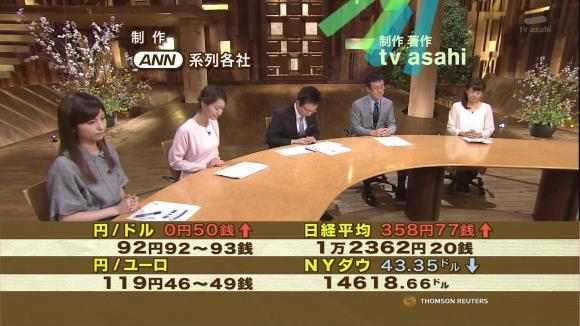 aoyamamegumi_20130403_26.jpg