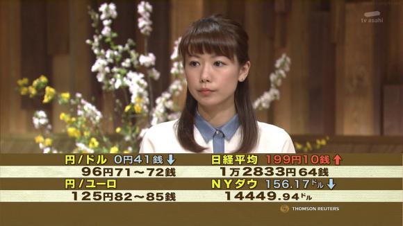 aoyamamegumi_20130405_26.jpg