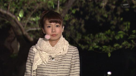 aoyamamegumi_20130408_01.jpg