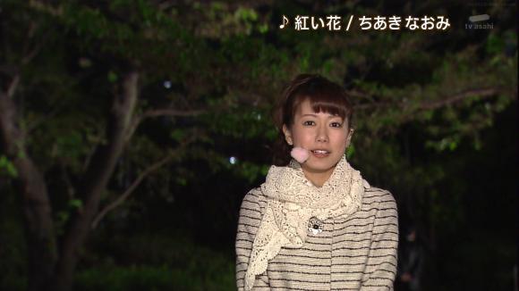 aoyamamegumi_20130408_15.jpg