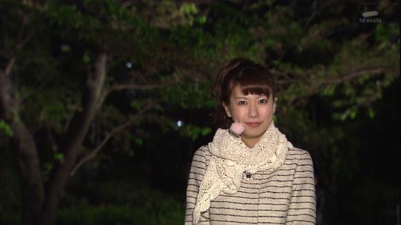 aoyamamegumi_20130408_24.jpg