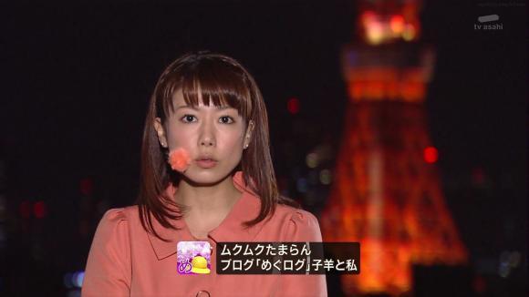 aoyamamegumi_20130409_56.jpg