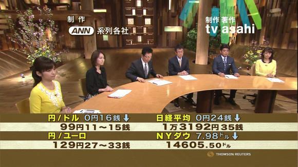 aoyamamegumi_20130409_68.jpg