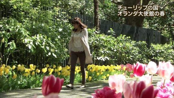 aoyamamegumi_20130410_15.jpg
