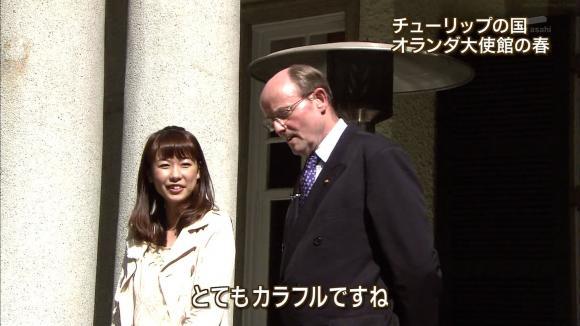 aoyamamegumi_20130410_17.jpg