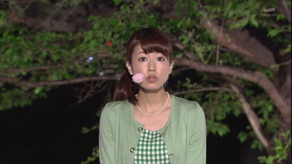 aoyamamegumi_20130417_07.jpg