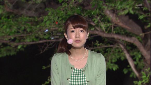 aoyamamegumi_20130417_08.jpg