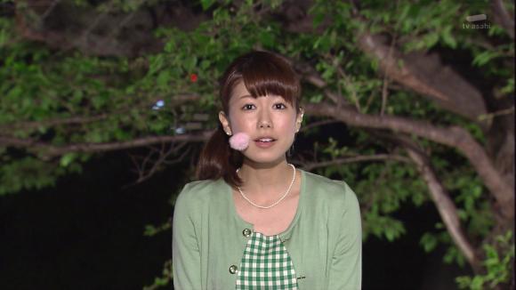 aoyamamegumi_20130417_09.jpg