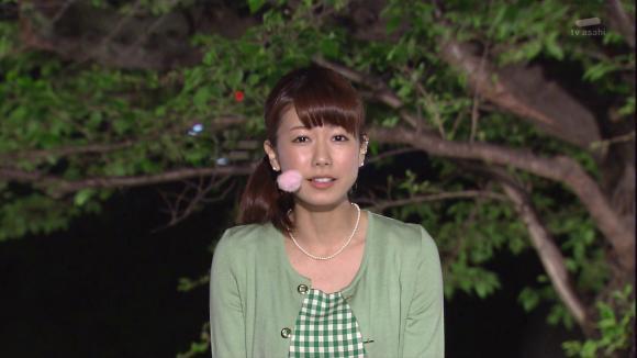 aoyamamegumi_20130417_11.jpg