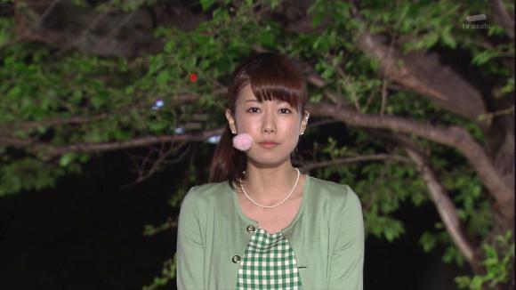 aoyamamegumi_20130417_12.jpg