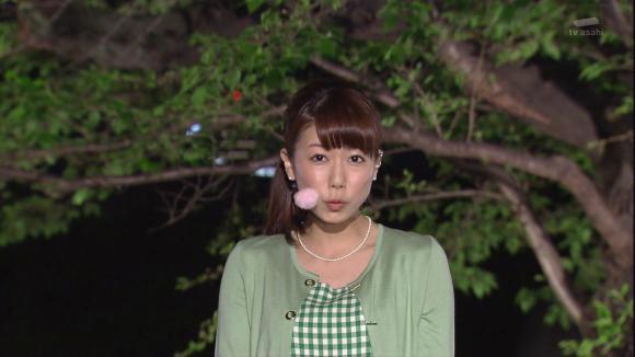 aoyamamegumi_20130417_14.jpg
