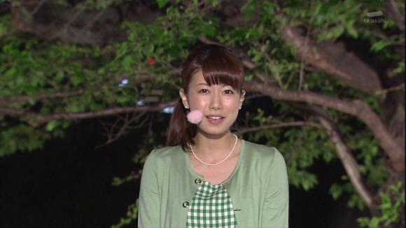 aoyamamegumi_20130417_15.jpg