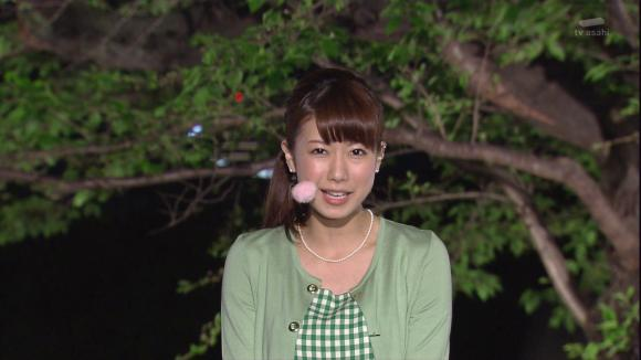 aoyamamegumi_20130417_16.jpg