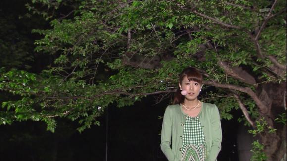 aoyamamegumi_20130417_17.jpg