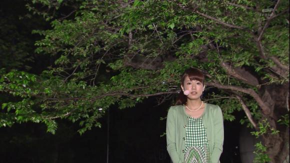 aoyamamegumi_20130417_18.jpg
