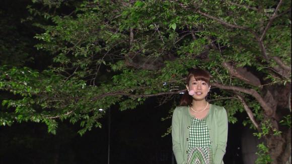 aoyamamegumi_20130417_19.jpg