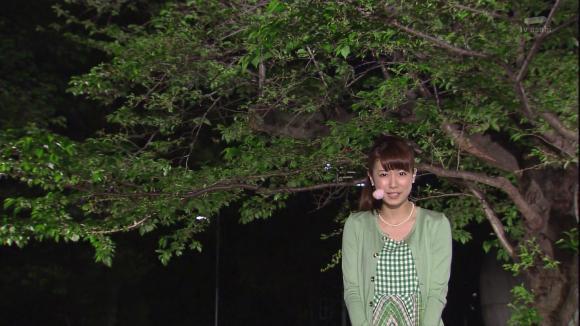 aoyamamegumi_20130417_20.jpg