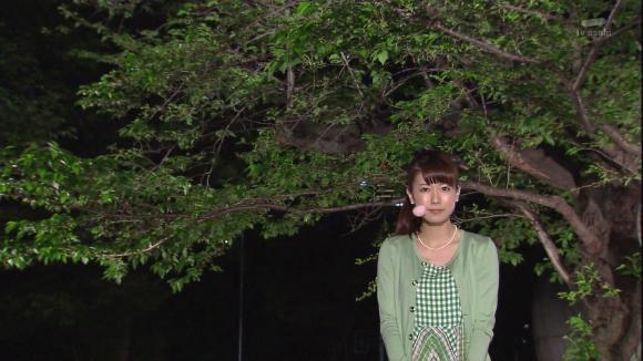 aoyamamegumi_20130417_21.jpg