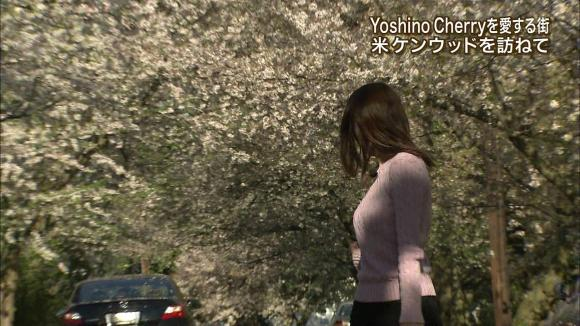 aoyamamegumi_20130422_16.jpg
