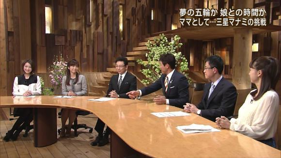 aoyamamegumi_20130422_35.jpg