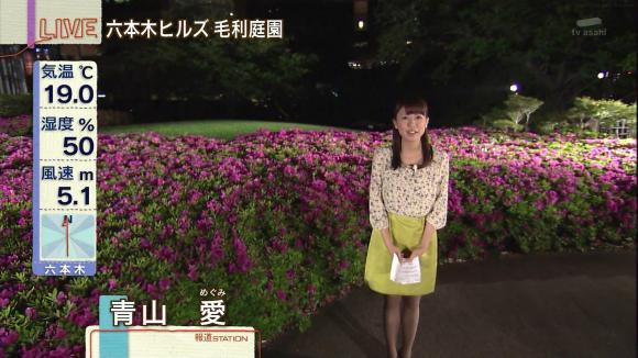 aoyamamegumi_20130429_09.jpg