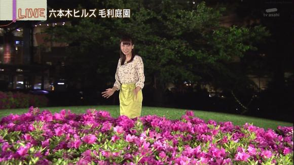 aoyamamegumi_20130429_16.jpg