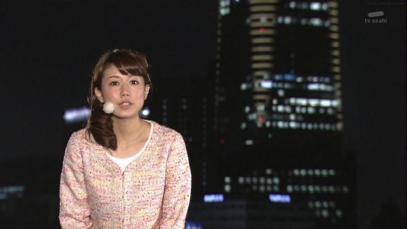 aoyamamegumi_20130430_02.jpg