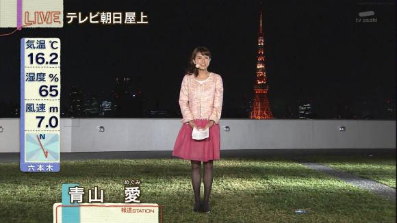 aoyamamegumi_20130430_10.jpg