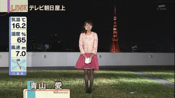 aoyamamegumi_20130430_11b.jpg