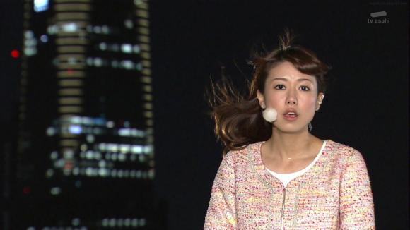aoyamamegumi_20130430_16.jpg