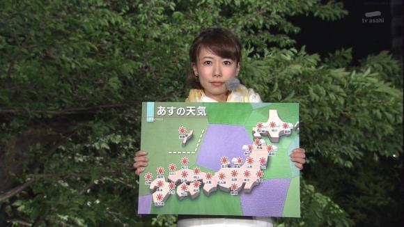 aoyamamegumi_20130507_14.jpg