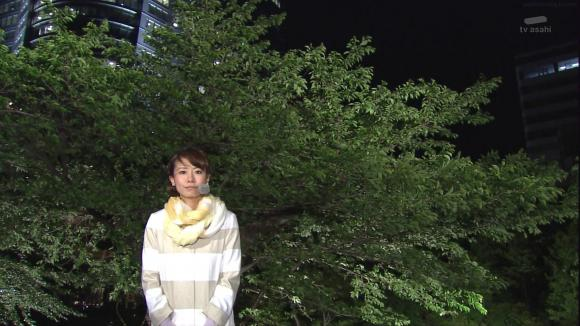 aoyamamegumi_20130507_15.jpg