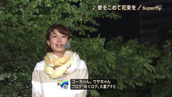 aoyamamegumi_20130507_24.jpg