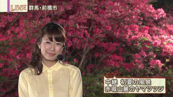 aoyamamegumi_20130510_07.jpg