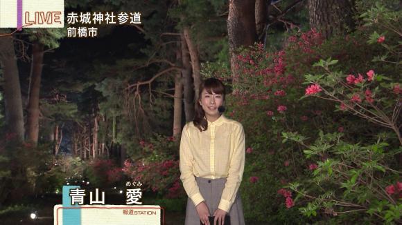 aoyamamegumi_20130510_10.jpg