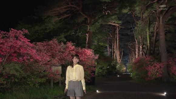 aoyamamegumi_20130510_32.jpg