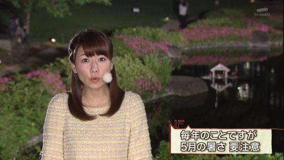 aoyamamegumi_20130513_02.jpg