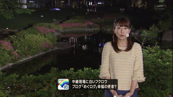 aoyamamegumi_20130513_28.jpg