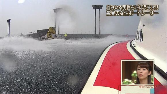aoyamamegumi_20130513_37.jpg