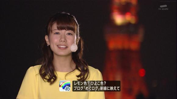 aoyamamegumi_20130514_25.jpg