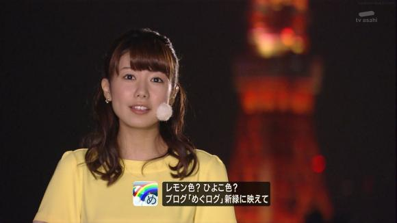 aoyamamegumi_20130514_29.jpg