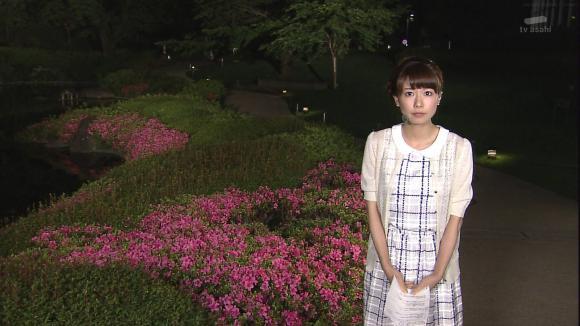 aoyamamegumi_20130523_10.jpg