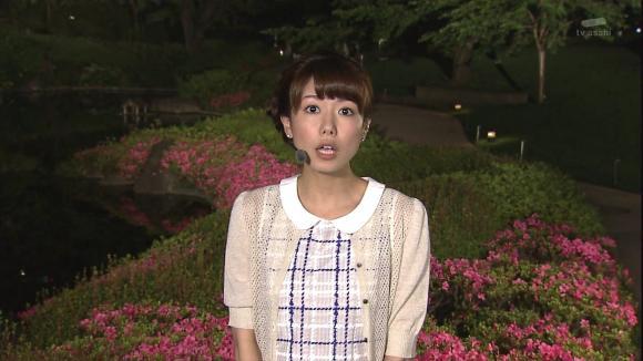 aoyamamegumi_20130523_14.jpg