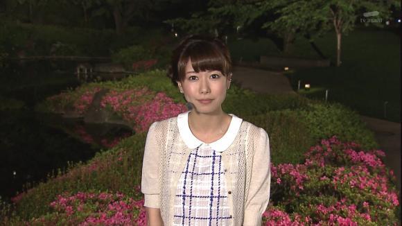 aoyamamegumi_20130523_19.jpg