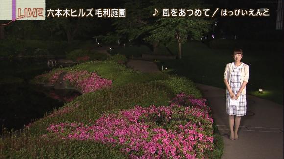 aoyamamegumi_20130523_22.jpg