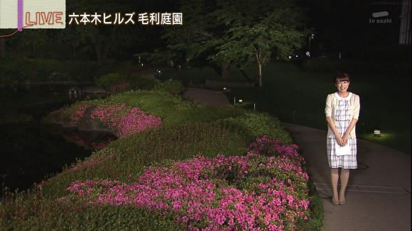 aoyamamegumi_20130523_27.jpg