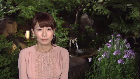 aoyamamegumi_20130529_01.jpg