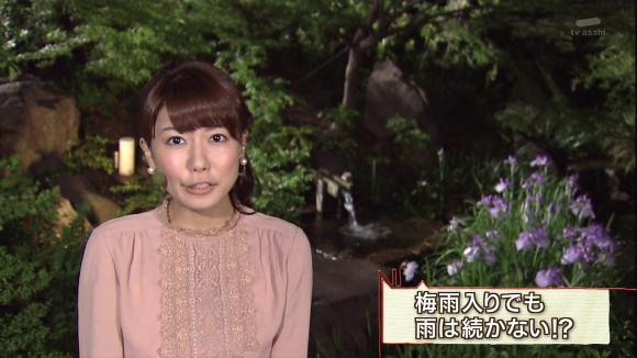 aoyamamegumi_20130529_03.jpg
